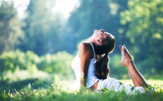 joga zdravlje