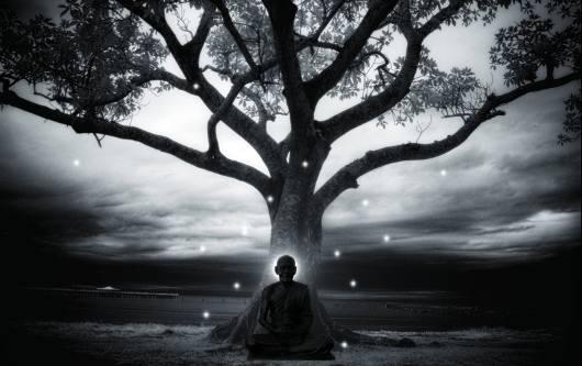 meditcija