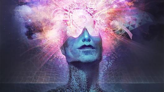 otvaranje treceg oka