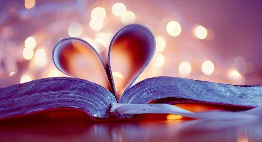 pisanje o ljubavi
