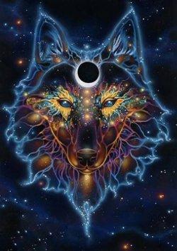 planetarni vuk
