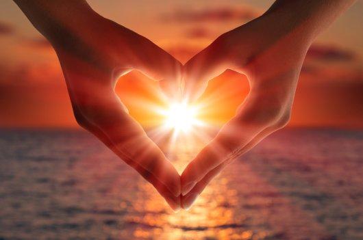 srce sunce