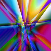 svetlosni spektar