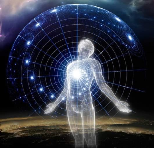 univerzalna svest