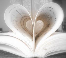 znanje i ljubav